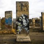 Cimitero del Muro di Berlino