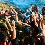 viaggi universitari vacanze universitarie viaggi giovani party