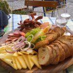 Capodanno ad Innsbruck – Ecco Piatti tipici Tirolesi per il tuo Cenone