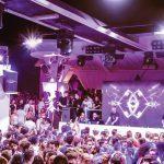 blu-bay-discoteca-viaggi giovani in salento fun