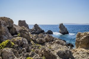 vacanze-a-malta-blu-lagoon-vista