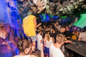 vacanze-a-malta-paceville-party
