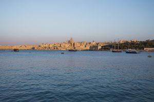 vacanze-a-malta-valletta-vista-dalla-nave