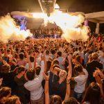 Vacanze a Gallipoli – Blu Bay: profumo di Ibiza per i viaggi giovani FUN!