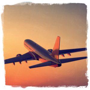 viaggi universitari e viaggi giovani in aereo: un metodo pratico e veloce