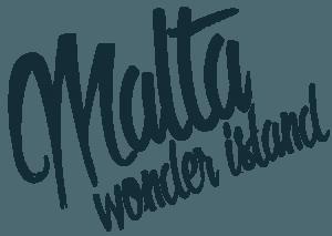 titolo vacanze-a-malta - viaggi universitari a Malta.