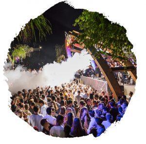 vacanze-per-giovani-a-malta-gianpula-2