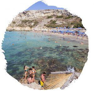 vacanze-per-giovani-a-malta-paradis-beach