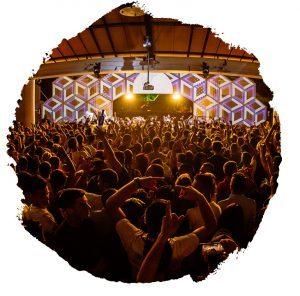 vacanze-per-giovani-a-malta-serata al uno-club