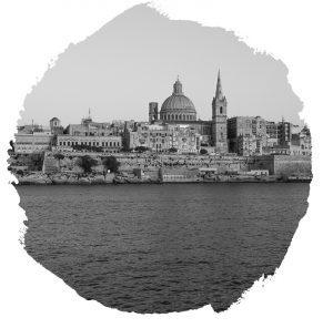 vacanze-per-giovani-a-malta-valletta