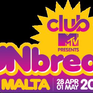springbreak malta big-logo-sunbreak