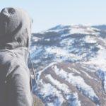 Capodanno in Montagna per Giovani: non solo una vacanza sulla neve!