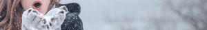 capodanno-in-montagna-madonna-di-campiglio-no-sci