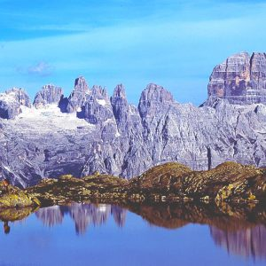 capodanno in montagna madonna-di-campiglio-pinzolo-dolomiti1