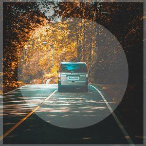 capodanno-per-giovani-in-montagna-viaggio-in-auto