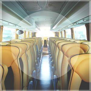 capodanno-per-giovani-viaggio-in-bus