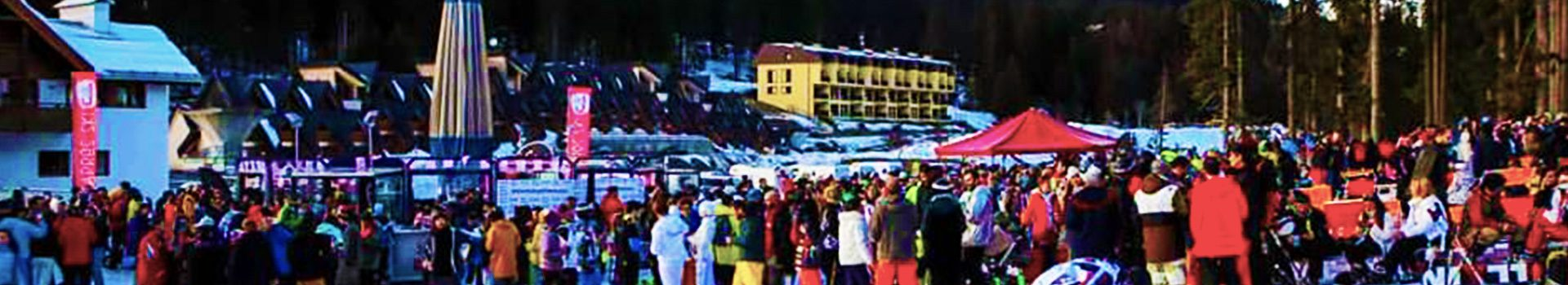après ski jumper capodanno in montagna per giovani madonna di campiglio