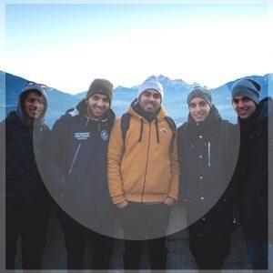 capodanno-a-innsbruck-low-cost-giovanigruppo-nordkette