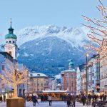 Capodanno a Innsbruck – Cosa Vedere