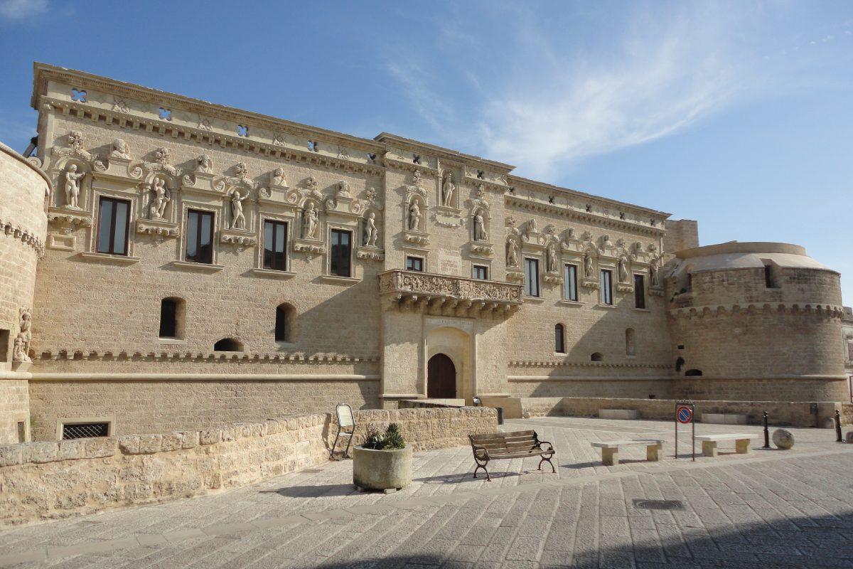 vacanze-a-gallipoli-per-giovani-castello-aragonese-otranto-gallipoli