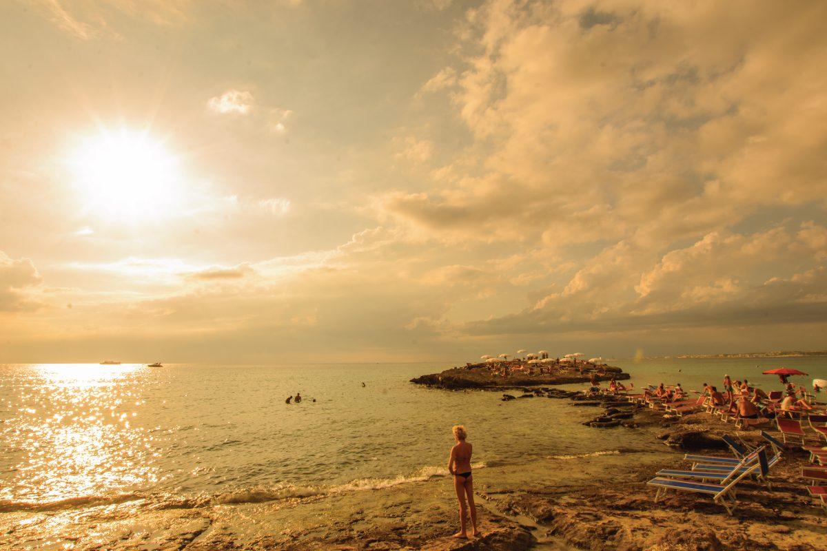 vacanze-a-gallipoli-per-giovani-punta-della-suina