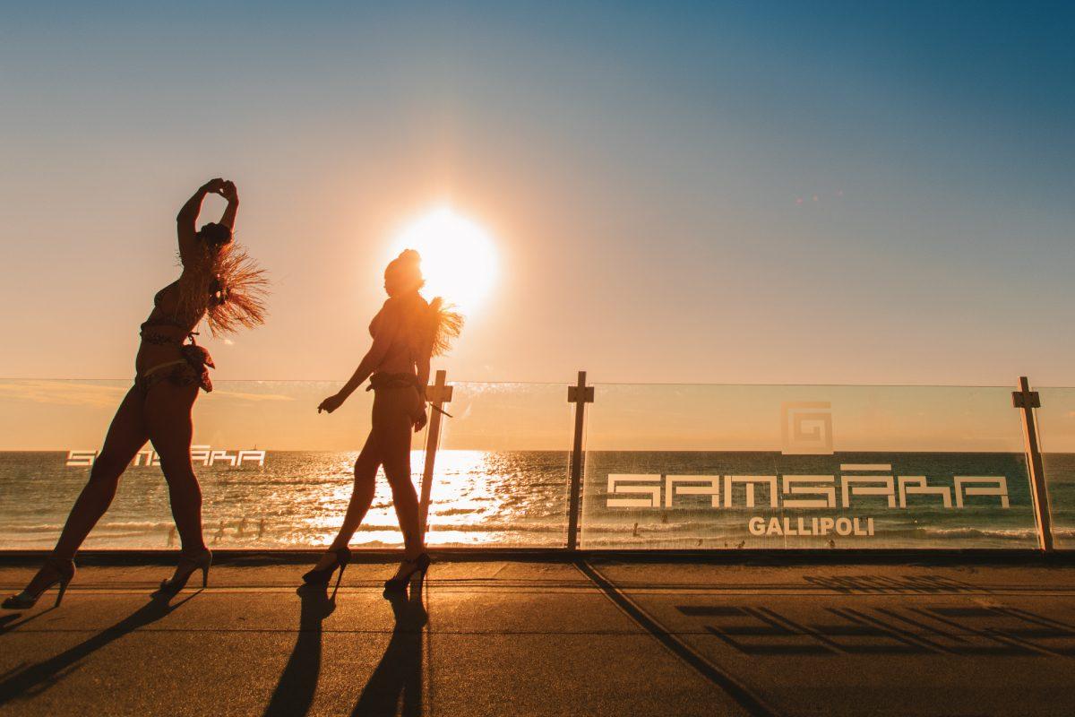 vacanze-a-gallipoli-per-giovani-samsara-beach-party