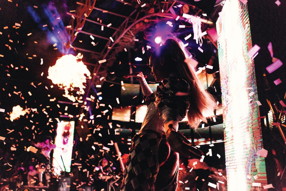 vacanze-a-gallipoli-per-giovani-vita-notturna-discoteche