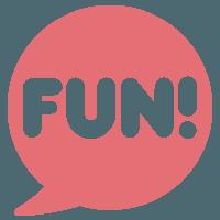Viaggi e Vacanze per Giovani – Estate – Oktoberfest – Capodanno