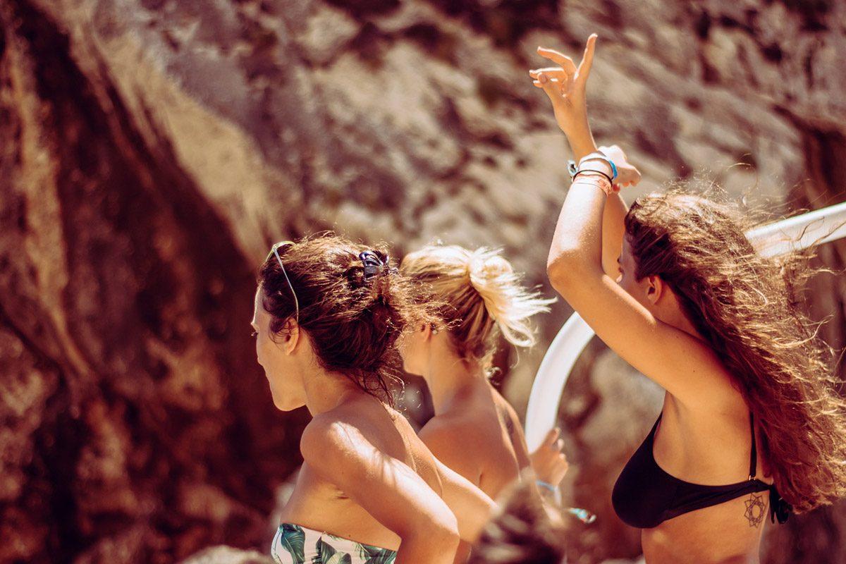 vacanze a corfù viaggi giovani viaggi universitari gallery 1