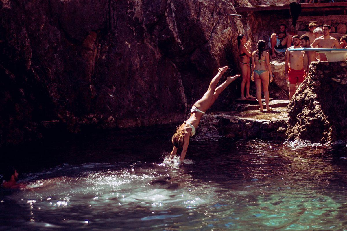 vacanze a corfù viaggi giovani viaggi universitari gallery 2