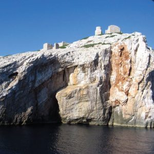 vacanze in barca a vela sailing croazia mana