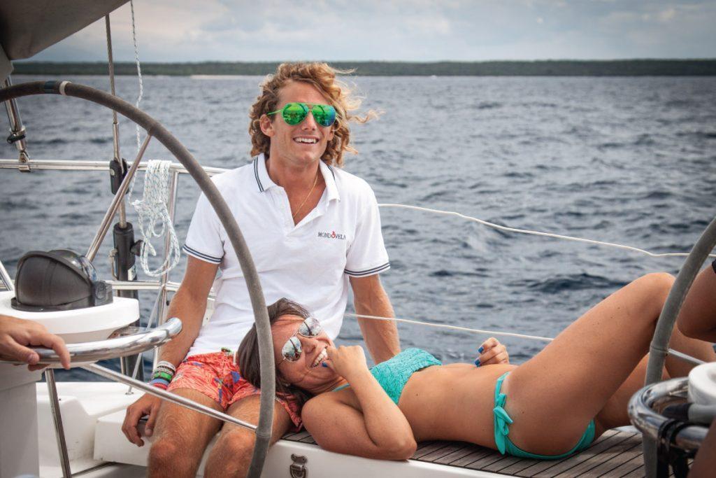 vacanze in barca a vela viaggi giovani croazia galleria-2