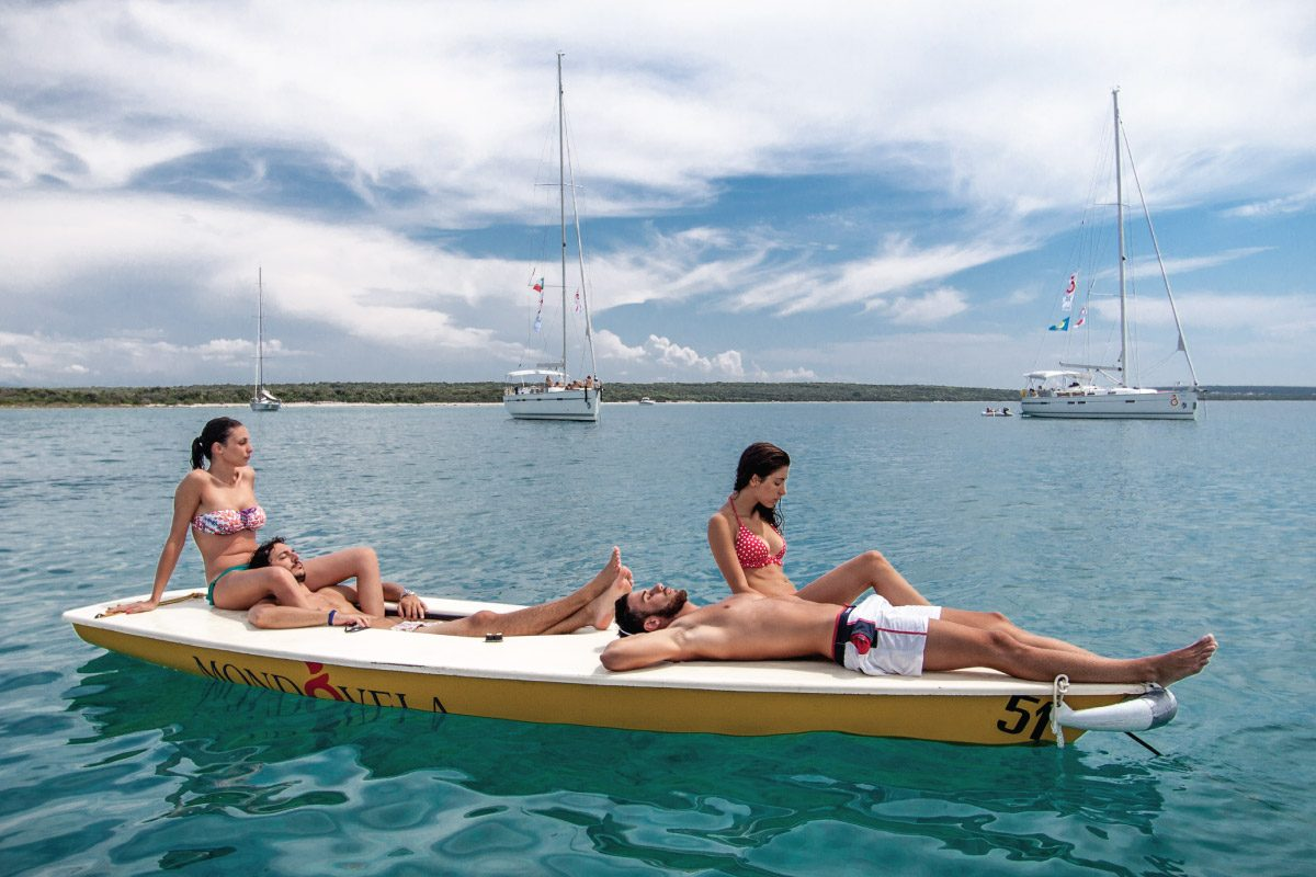 vacanze in barca a vela viaggi giovani croazia galleria-3