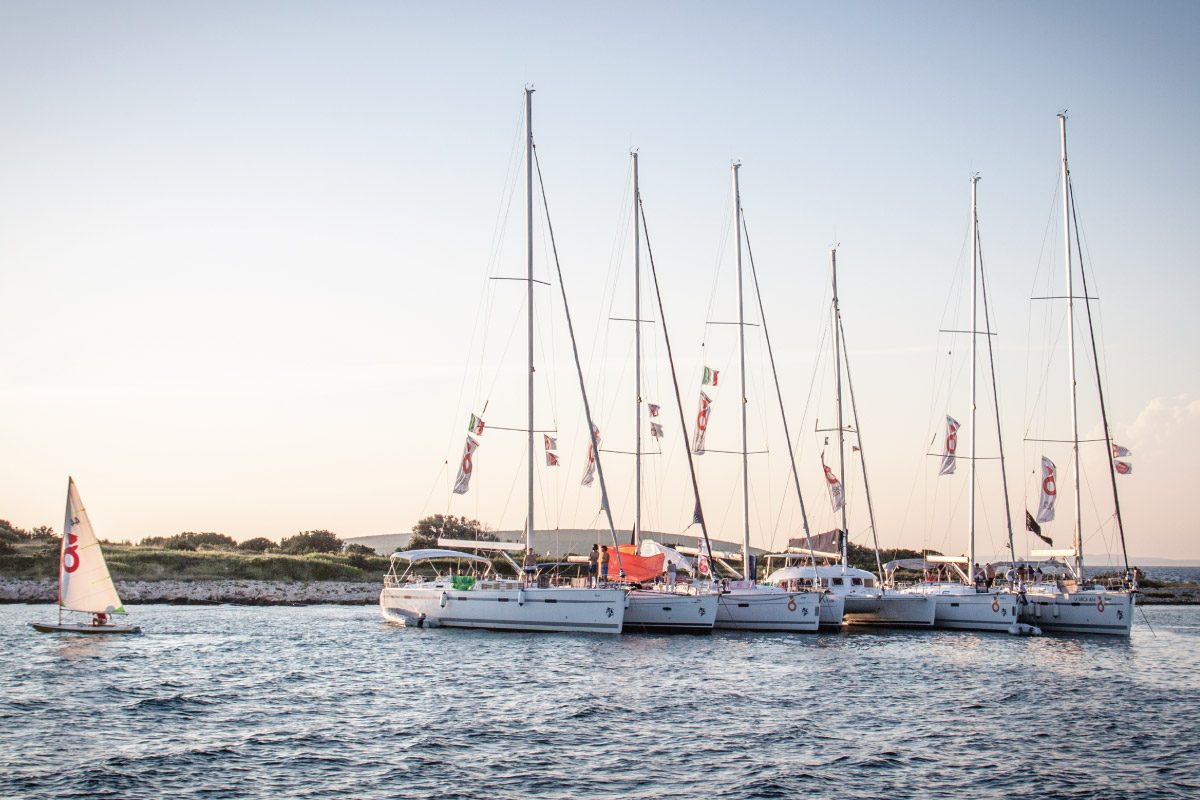 vacanze in barca a vela viaggi giovani croazia galleria-4