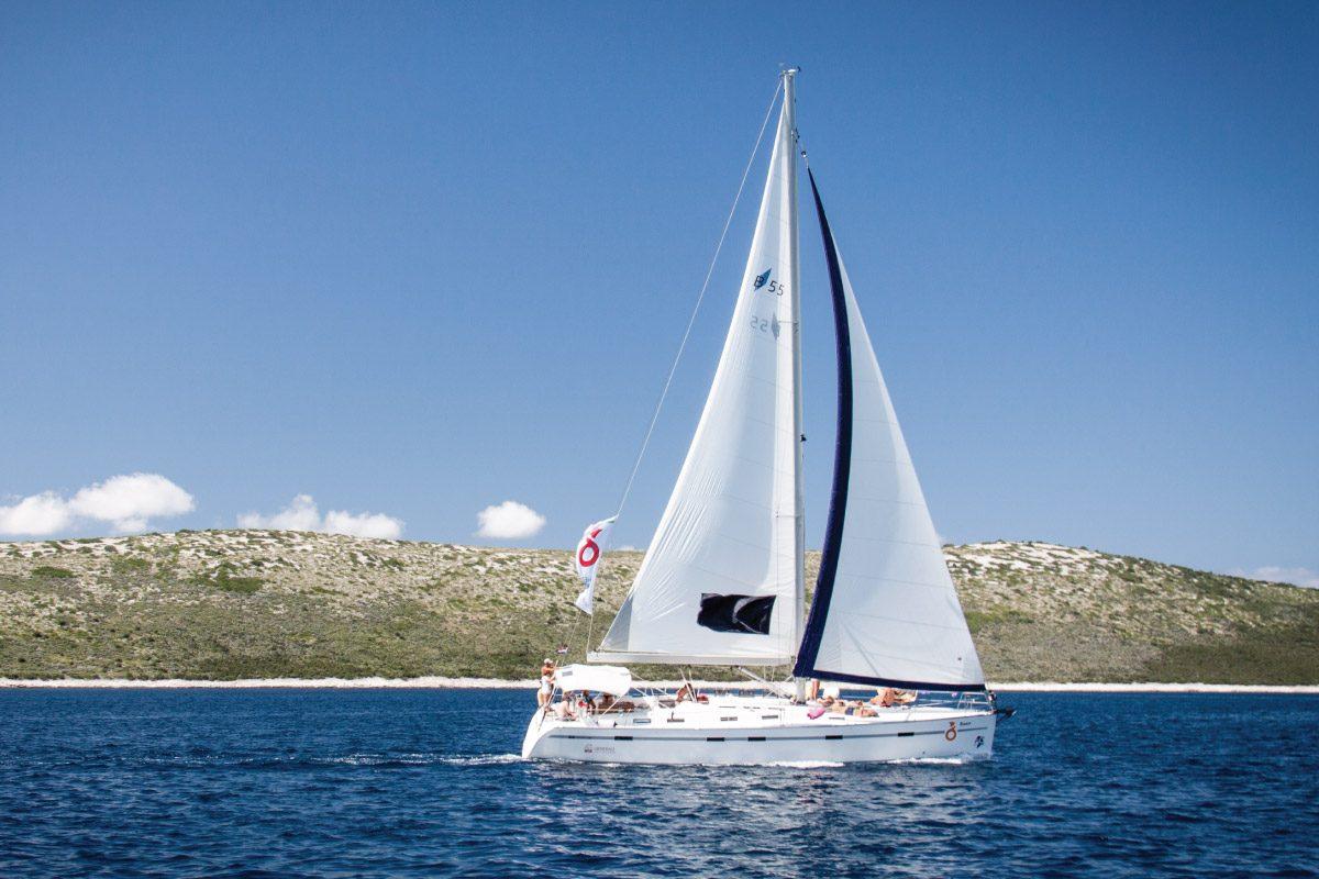 vacanze in barca a vela viaggi giovani croazia galleria-5