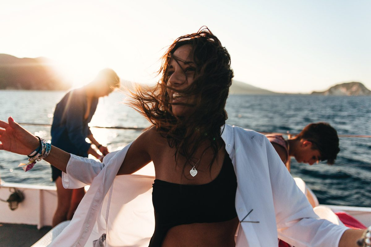 vacanze in barca a vela viaggi giovani croazia galleria-6