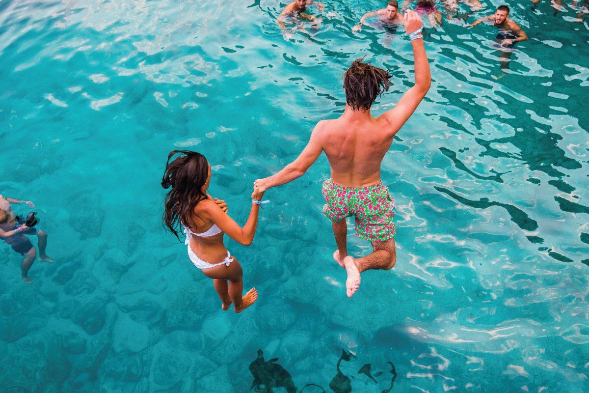 vacanze in barca a vela viaggi giovani croazia galleria-8