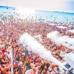 Vacanze a Gallipoli 2018 - Samsara Beach-on-tour