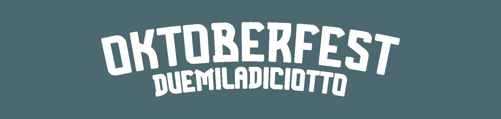 scritta-oktoberfest-web-smaller