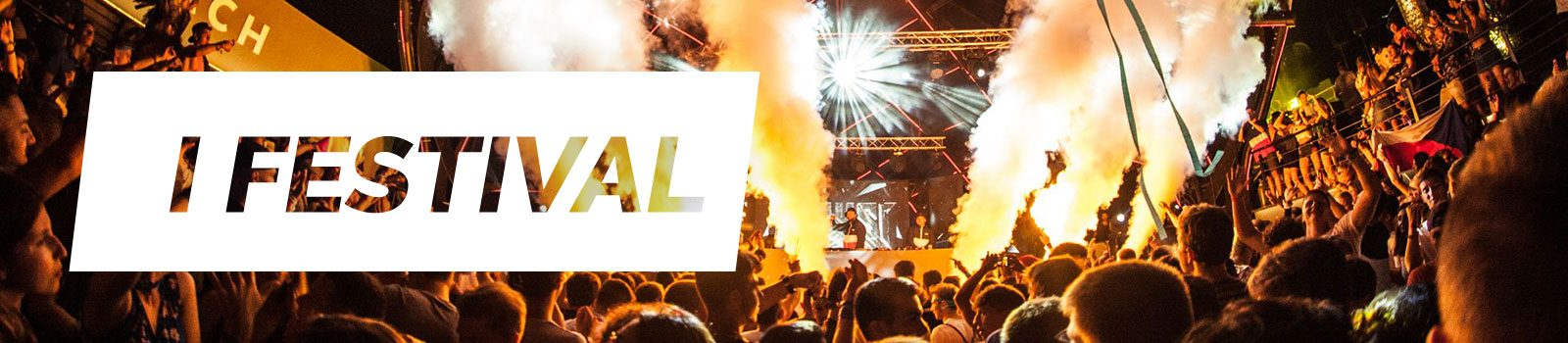 b8-pag-fun-i-festival