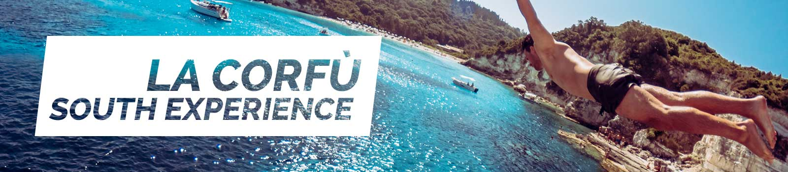 corfu-b1-south-experience