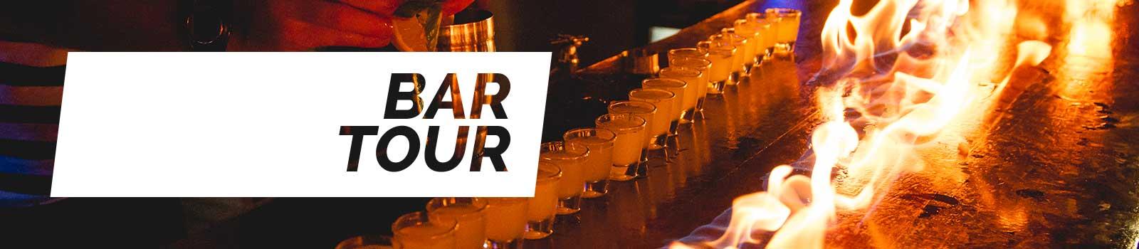 corfu-b13-bar-tour
