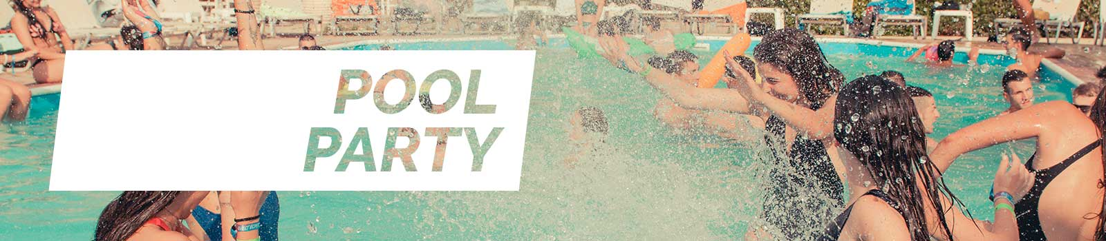 corfu-b6-pool-party