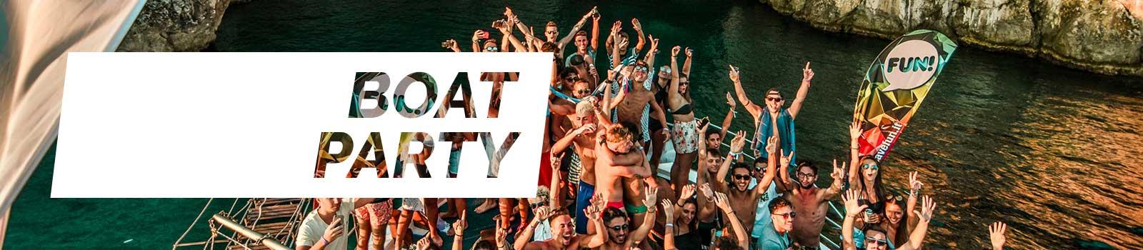 corfu-b7-boat-party