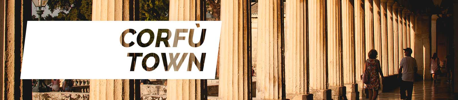 corfu-b9-corfu-town-ok