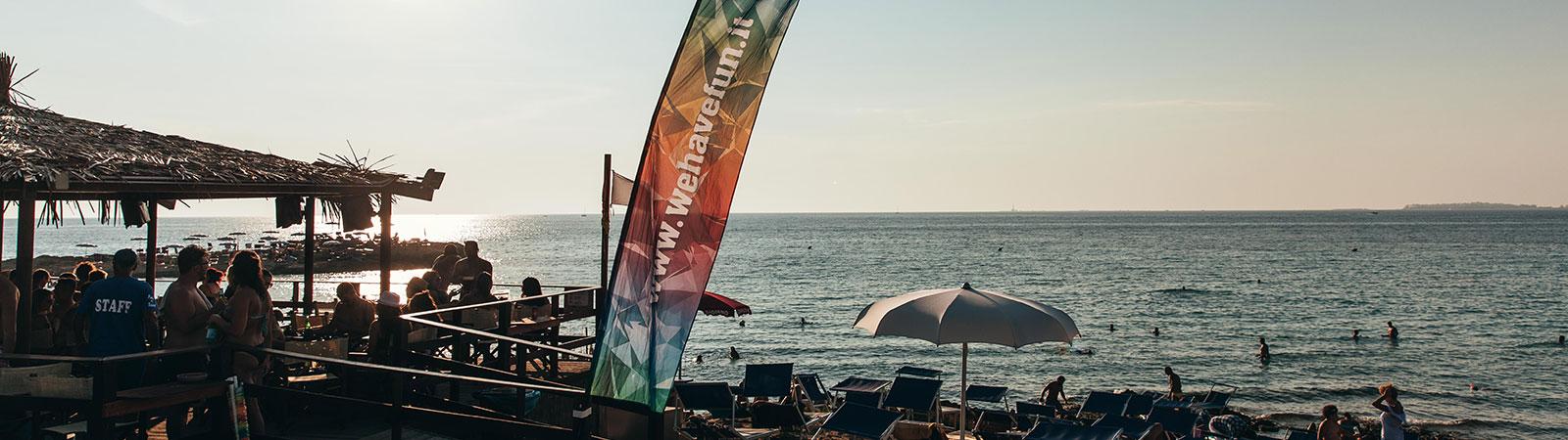 salento-gallipoli-b1-vacanze-gallipoli