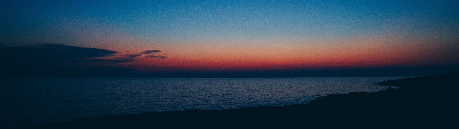 salento-gallipoli-b4-sunset-welcome-party