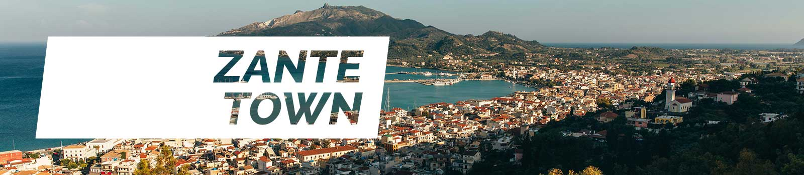 zante-b14-zante-town