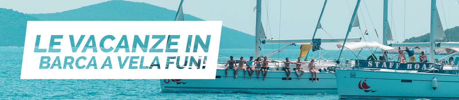 b1-barca-vela-vacanze