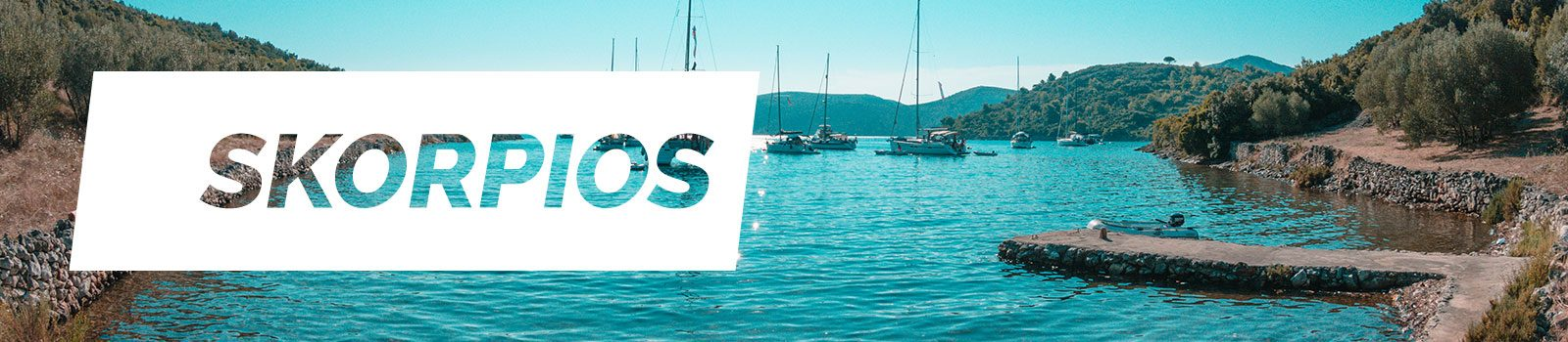 b11-barca-vela-skorpios